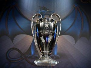 Juve, Real, Monaco: la storia della Champions League è con voi, è semifinale al 90%