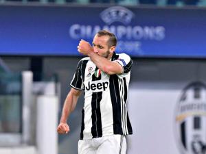 Champions, la Juve qualificata alla semifinale: le combinazioni dei risultati