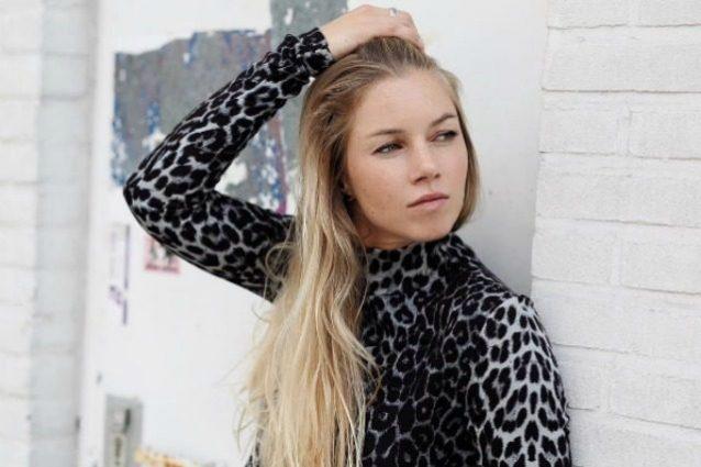 Calcio femminile alla ribalta, 5 giocatrici più sexy nei campionati europei