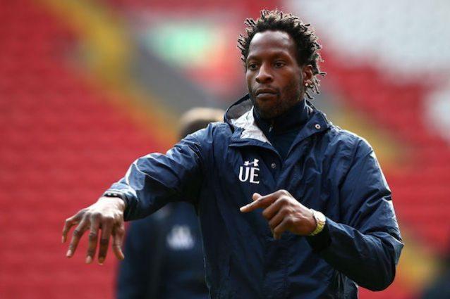 Malore in allenamento, muore Ehiogu ex calciatore e tecnico dell'Under 23 del Tottenham