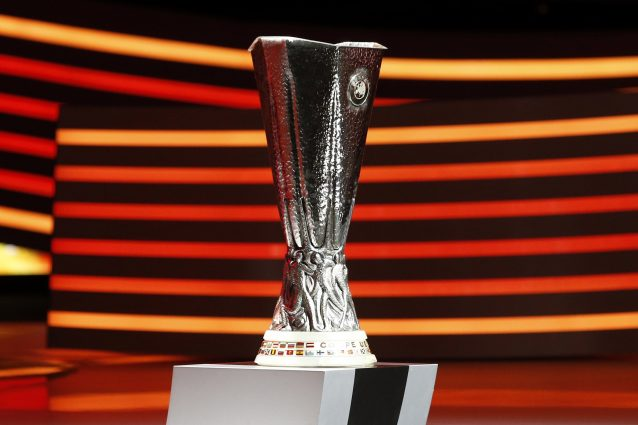 Europa League: United e Lione a fatica in semifinale. Con loro anche Ajax e Celta Vigo