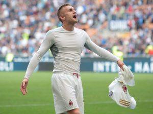 """Calciomercato, il Barcellona gela il Milan per Deulofeu: """"Lo riscatteremo"""""""