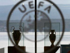 Champions ed Europa League: dal 2019 finali nella stessa settimana