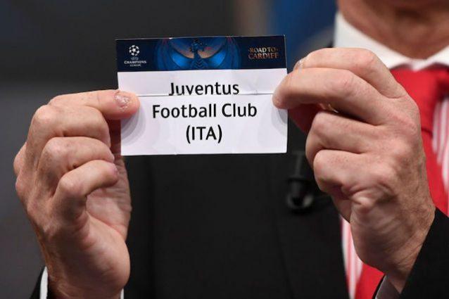 """Nedved: """"Monaco pericoloso ma Juve vuole la finale. Allegri? E' un genio"""""""