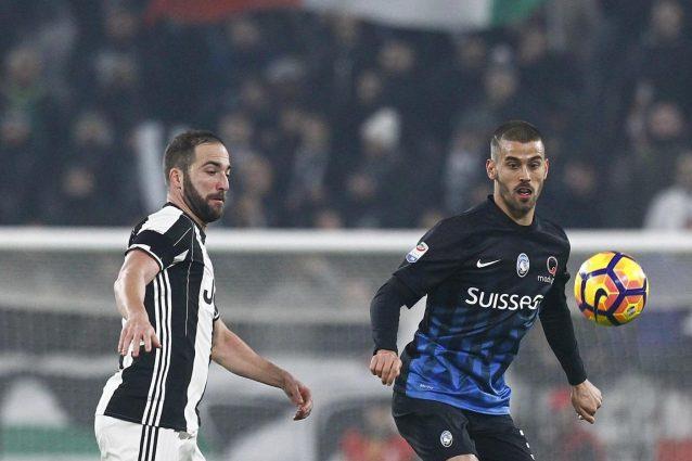 Juve in semifinale di Champions, anticipata al 28 aprile la sfida con l'Atalanta