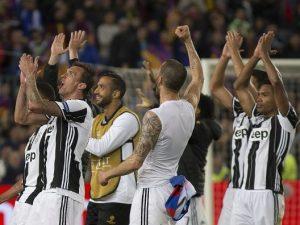 Champions, la semifinale vale oltre 97 milioni: nuovo record d'entrate per la Juventus