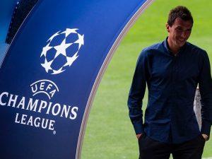 Juve, al Camp Nou non puoi fallire: la semifinale vale 10 milioni, ne ha incassati già 87