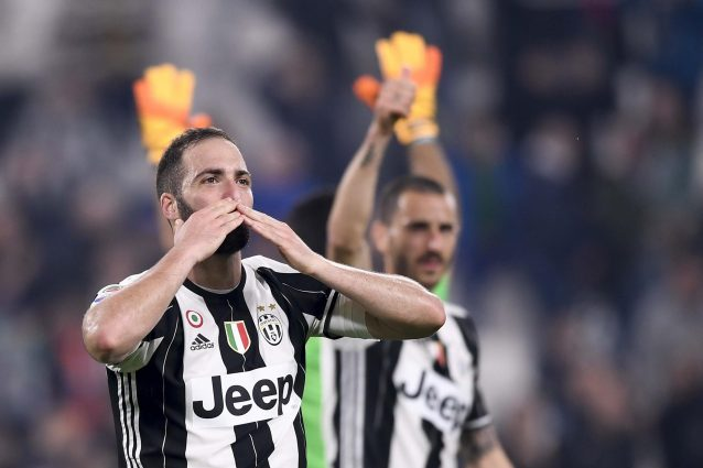 Anticipi Serie A 31a giornata fantacalcio: voti Gazzetta e Corsport