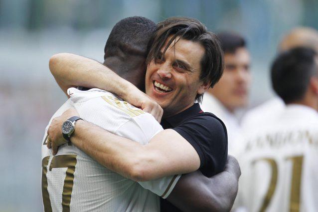 Pagelle Fantacalcio Serie A 32a giornata, voti Gazzetta e Corsport 2016-2017