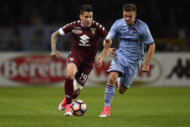 Torino-Sampdoria, fantacalcio: voti Gazzetta e Corsport 34a giornata