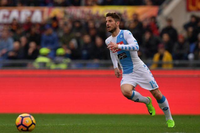 Calciomercato Inter, Zanetti parte in missione con un chiaro obiettivo