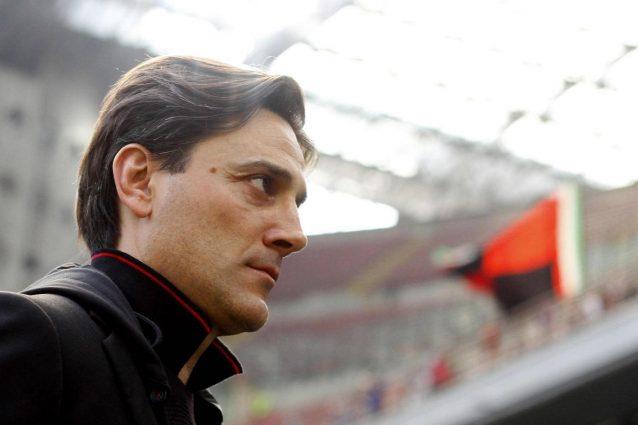 Closing Milan, Fassone incontra Han e Yonghong