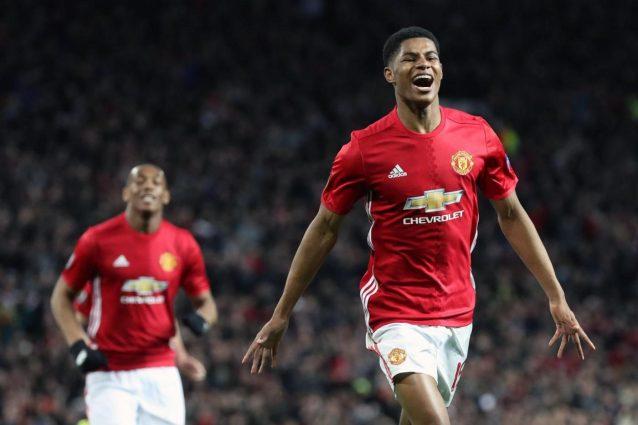 Europa League, le semifinali saranno Celta-Manchester Utd e Ajax-Lione