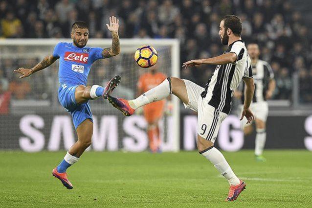 Undici con più valore di mercato in campionato: in Serie A è dominio Juventus-Napoli