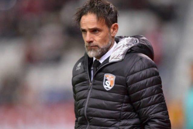 Brutte notizie per Marco Simone: l'ex Milan è stato esonerato dal Laval