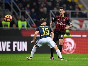 Inter-Milan, oltre 4 milioni di euro: è l'incasso più alto di sempre in Serie A