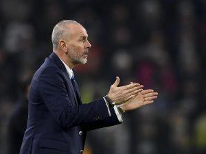 Fiorentina, Della Valle ha deciso: è Stefano Pioli il favorito per la panchina viola