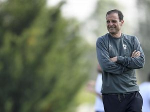 Allegri, c'è ottimismo per il rinnovo: nei prossimi giorni l'incontro decisivo con la Juve