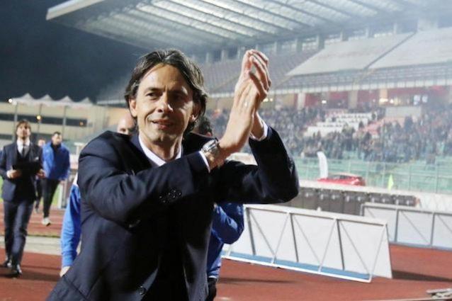 Il Venezia torna in Serie B
