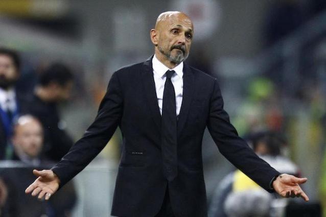 Anticipi e posticipi 37a giornata Serie A, Roma e Napoli non in contemporanea