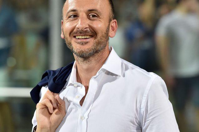 """Ausilio: """"Suning potrebbe prendere CR7. All'Inter non c'è gruppo, ognuno pensa per sé"""""""