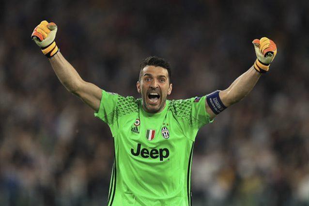 Serie A, Juventus campione d'Italia