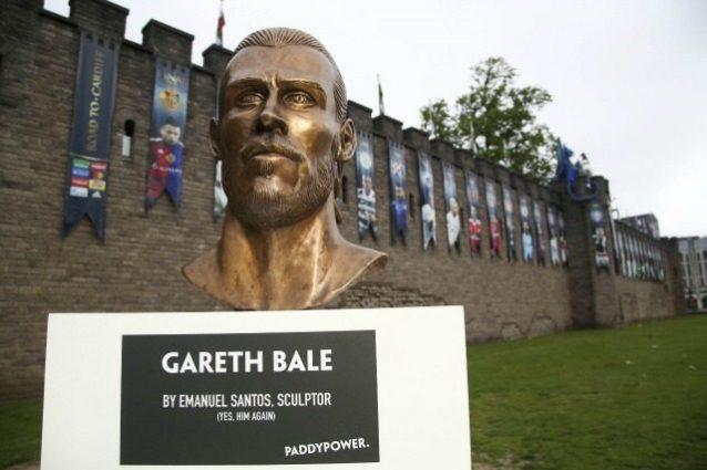Real Madrid, Mourinho non molla Gareth Bale. Dopo Cardiff si decide