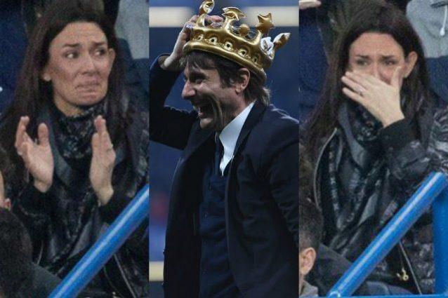 Premier League, Mazzarri lascia il Watford a fine stagione