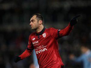 I record di Goran Pandev, il Re di Coppa da 15 stagioni sui campi di Serie A
