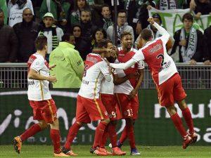 Monaco campione: Jardim riporta il titolo nel Principato dopo 17 anni di attesa