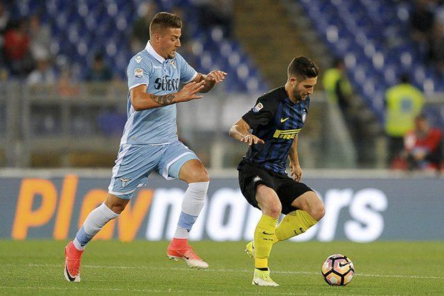 Ultima giornata Serie A, Crotone salvo: a Nicola riesce il miracolo