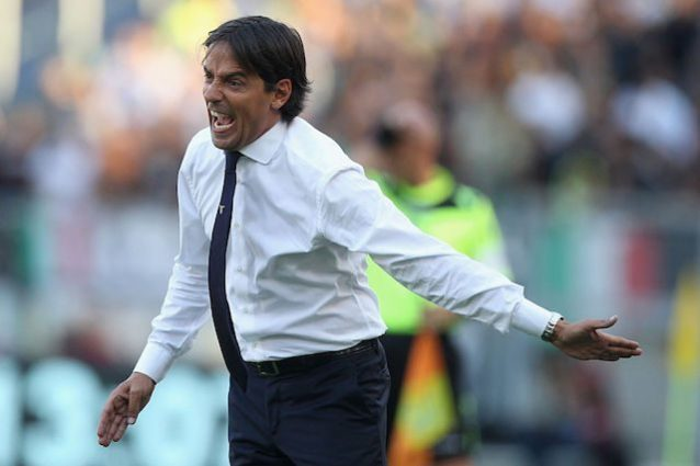 Juventus-Lazio, tutto in una notte all'Olimpico