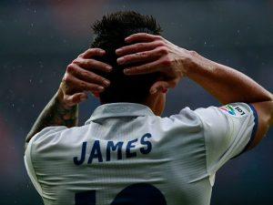 James verso il Manchester United, il Real punta tutto su Hazard ma il Chelsea non molla