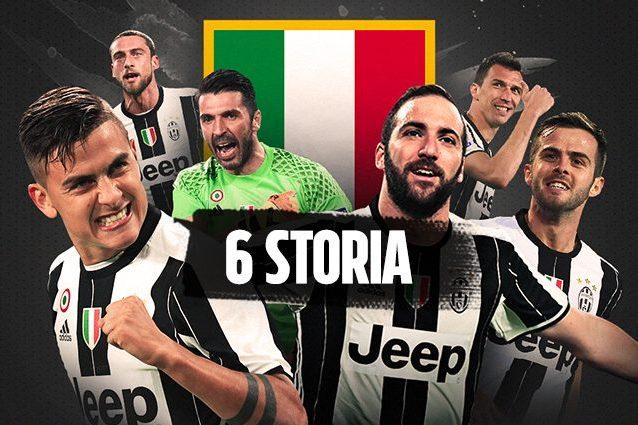Juventus-Crotone: probabili formazioni, pronostico e quote scommesse