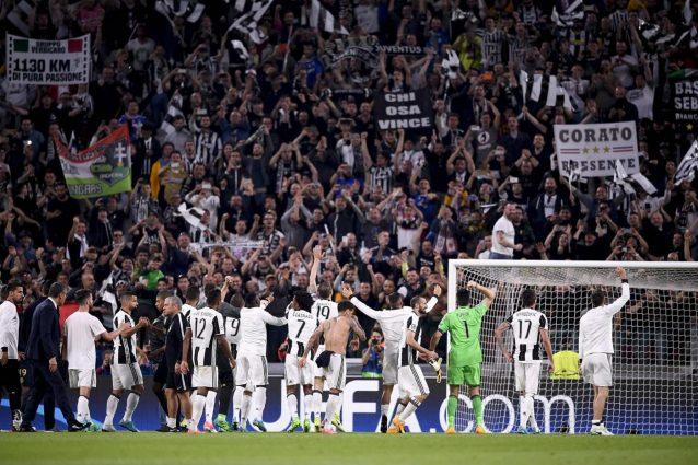Champions League, finale Juventus-Real Madrid. Ma che brividi con l'Atletico