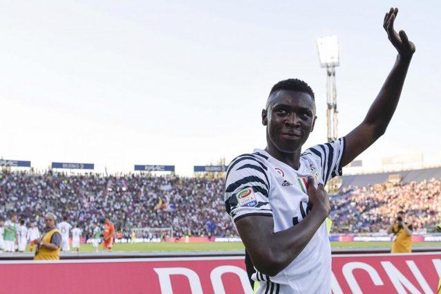 Kean allo scadere decide col Bologna: la Juve chiude con un successo
