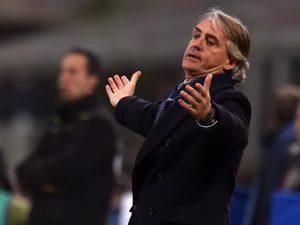 """Crisi Inter, parla Mancini: """"E' lo stesso caos totale per cui lasciai il club"""""""