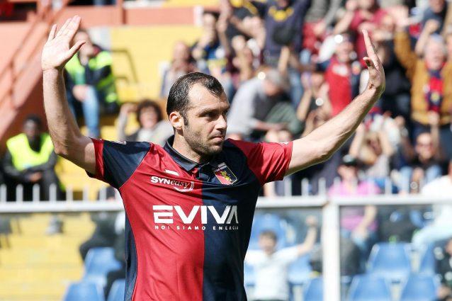 Pagelle Fantacalcio Serie A 35a giornata, voti Gazzetta e Corsport 2016-2017