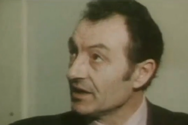 E' morto Guglielmo Moretti ideatore di Tutto il calcio minuto per minuto