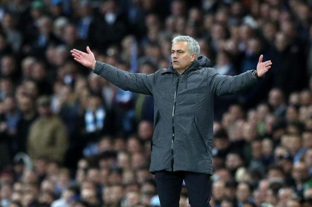 Celta-Manchester United diretta semifinale Europa League 2016-2017