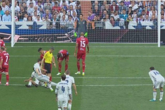 Ronaldo, 401 gol. La furbata di Nacho può essere decisiva per la Liga