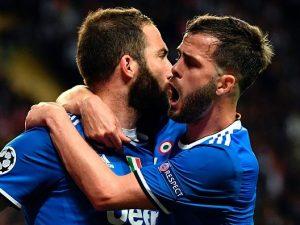 """Cardiff, finale di Champions Pjanic sfida il Real: """"Si preoccupino loro di batterci"""""""