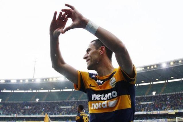 Serie B, Verona: vittoria in extremis con il Vicenza. Frosinone corsaro a Salerno