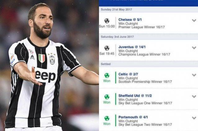CHAMPIONS/ La Juve affonda il Monaco e si prenota per Cardiff