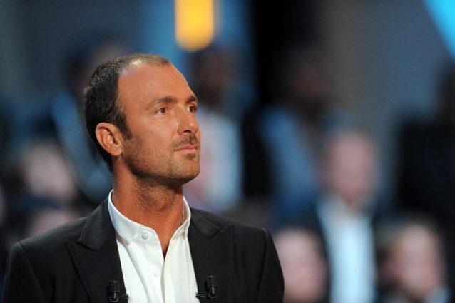 """Francia, Dugarry contro Francesco Totti: """"Non è una leggenda"""""""