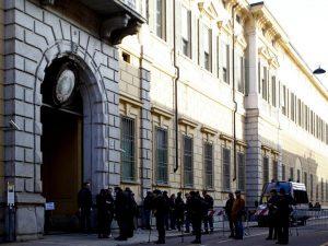 Cremona, l'inchiesta sul calcioscommesse rivela 53 partite manipolate