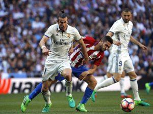 """Real Madrid, cresce l'ottimismo di Bale: """"Sto recuperando per Cardiff"""""""