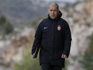Inter, contatto con Jardim: al tecnico del Monaco proposto un biennale da 5 milioni