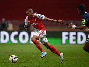 Mercato: il Monaco rifiuta 80 milioni per Mbappé, lo United vuole James Rodriguez e Bale