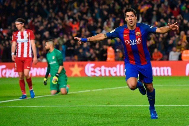 'Bomber preziosi', i goleador con maggior valutazione di mercato in Europa